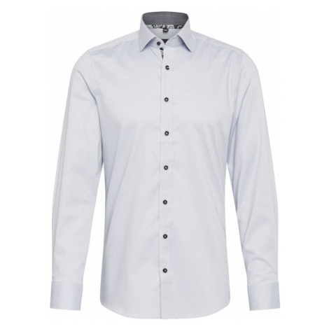 OLYMP Koszula 'Level 5' szary