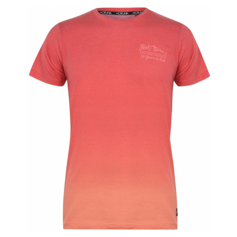 Hot Tuna Dip Dye T Shirt Mens