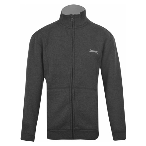 Slazenger Full Zip Hoody Junior