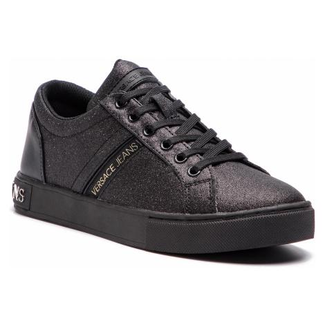 Sneakersy VERSACE JEANS - E0VTBSF2 70814 899