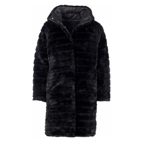 Maze Płaszcz zimowy 'Lida' benzyna