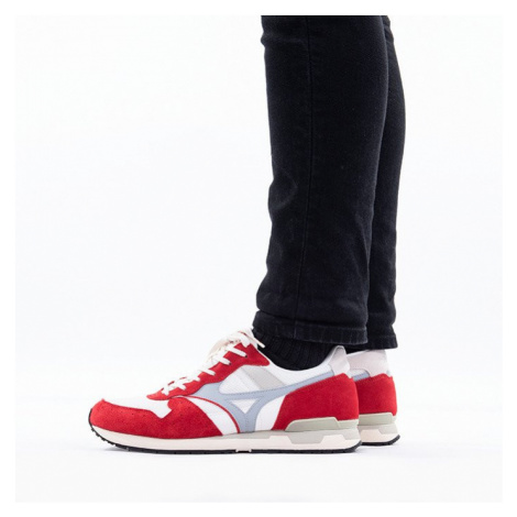 Buty męskie sneakersy Mizuno Genova 87 D1GA190962