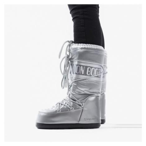 Buty damskie Moon Boot Glance 14016800 002