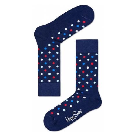 SOCKS DOT01-6001 Happy Socks