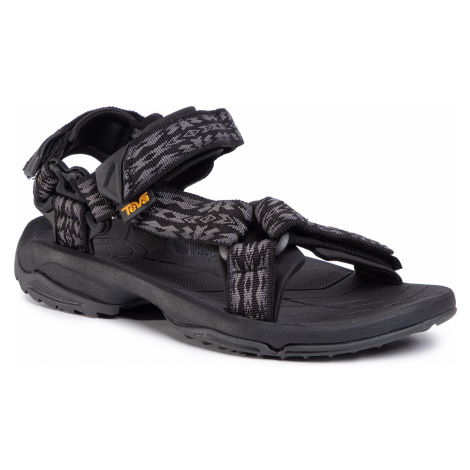 Sandały TEVA - Terra Fi Lite 1001473 Rrbk