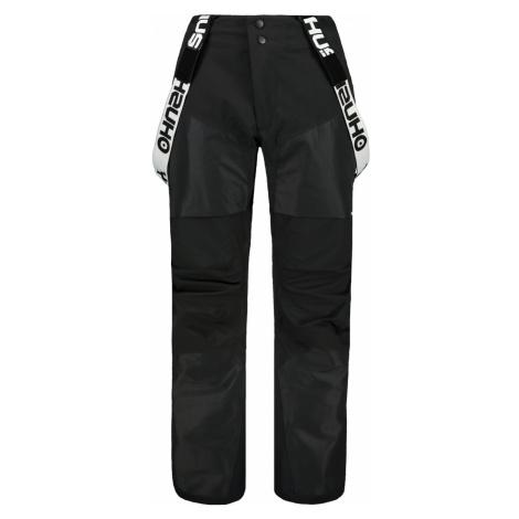 Men's hardshell pants HUSKY KOMLY M