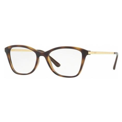 Glasses VO5152 W656 Vogue