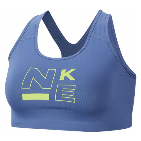 Biustonosz sportowy Nike Surf 2