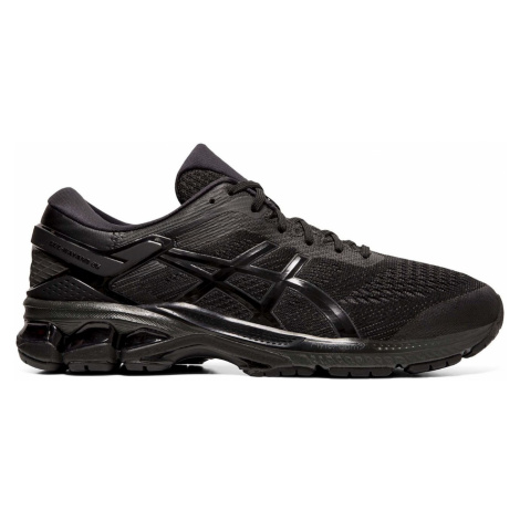 Asics Gel Kayano 26 Męskie buty do biegania