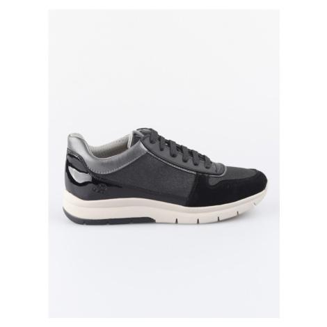 Shoes Geox D Callyn