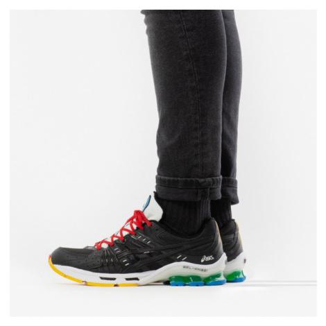 Buty męskie sneakersy Asics Gel-Kinsei OG 1021A281 001
