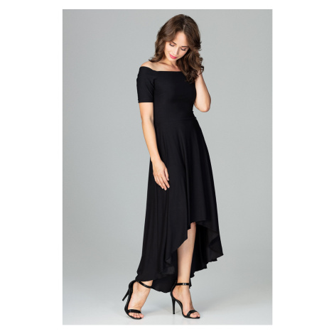 Women's dress  Lenitif K485