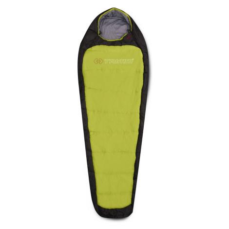 Sleeping bag TRIMM IMPACT