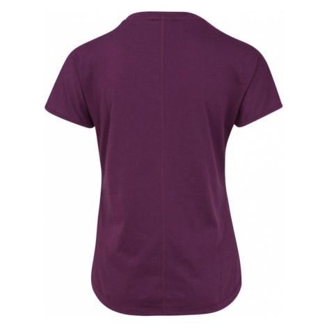 PUMA Koszulka funkcyjna 'Cat Tree' ciemnofioletowy