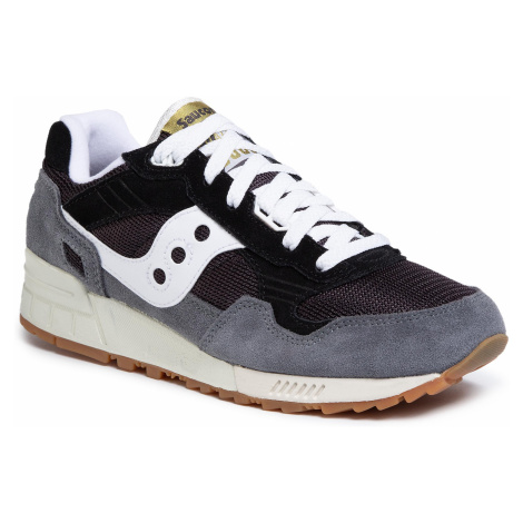 Sneakersy SAUCONY - Shadow 5000 S70404-24 Nvy/Gry