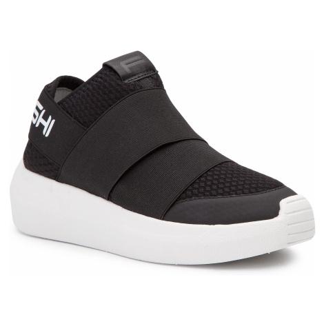 Sneakersy TOGOSHI - FESSURA TG-08-02-000049 601
