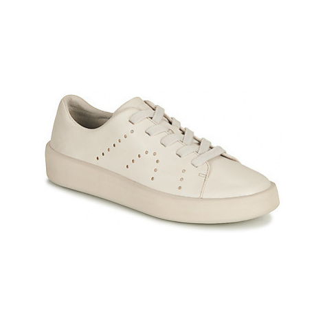 Buty Camper COURB