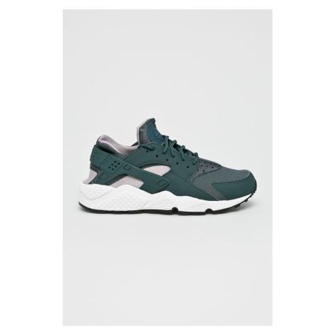 Nike - Buty Air Huarache Run
