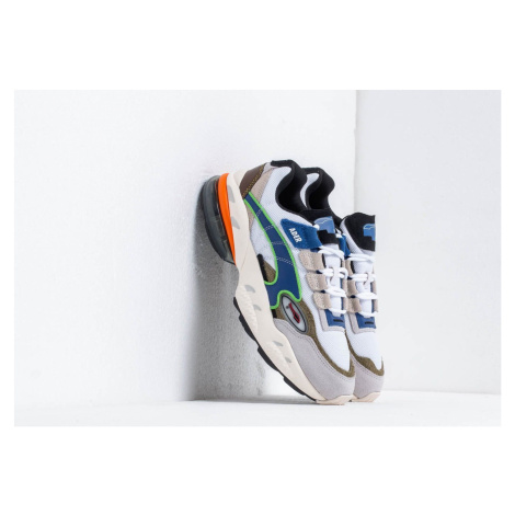 Puma x Ader Error Cell Venom Puma White/ Surf The Web