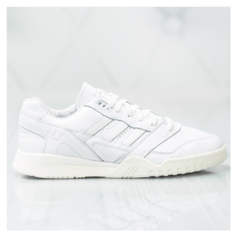Adidas A.R. Trainer EE6331