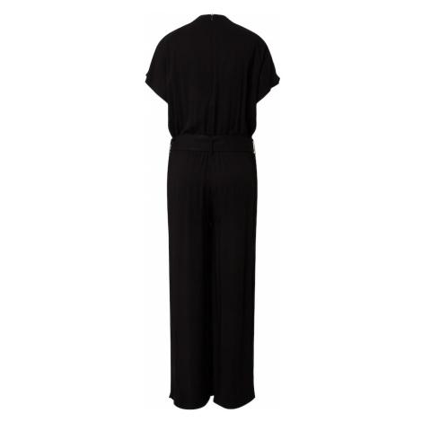 Esprit Collection Kombinezon czarny