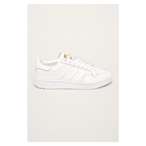 Adidas Originals - Buty Team Court