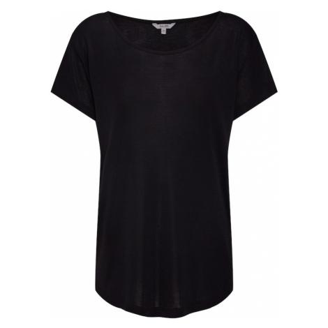 Mbym Koszulka 'Lucianna' czarny