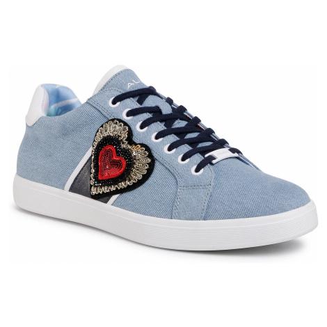 Sneakersy ALDO - Pramju 12803126 450