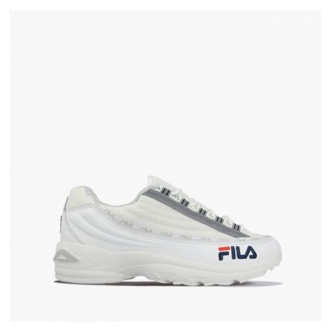 Buty damskie sneakersy Fila Dragster DSTR97 1010597 1FG