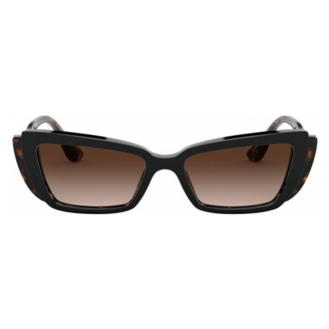 Damskie okulary Dolce & Gabbana