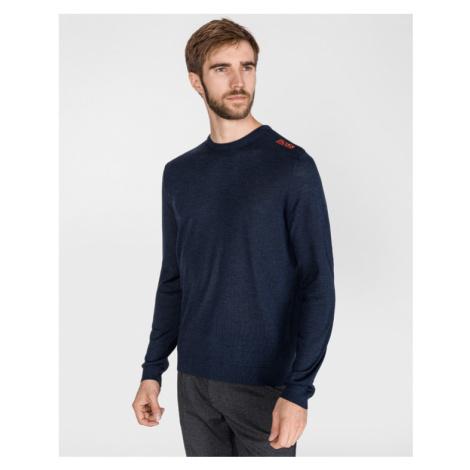 Męskie swetry Hugo Boss