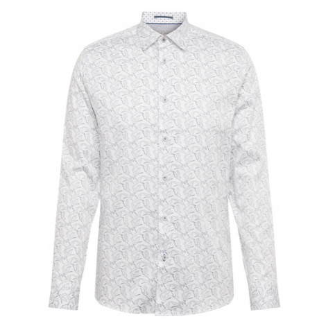 Ted Baker Koszula 'twinkel' biały