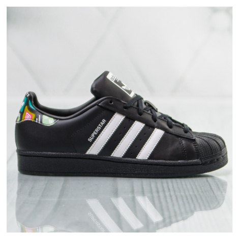 Adidas Superstar J EE7500