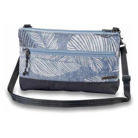 torba Dakine Jacky - Breezeway