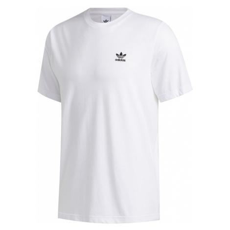 ESSENTIAL TEE Adidas