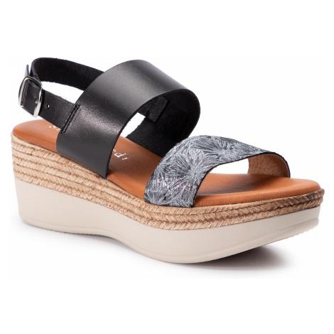Sandały SERGIO BARDI - SB-24-07-000147 601