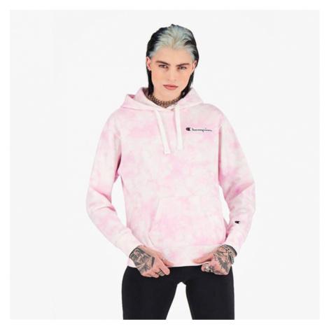 Bluza Champion Hooded Sweatshirt 113934 WL005