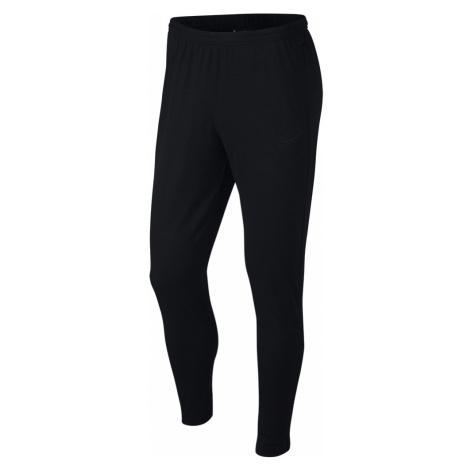 Nike Dry Academy Męskie Czarne (AJ9729-011)