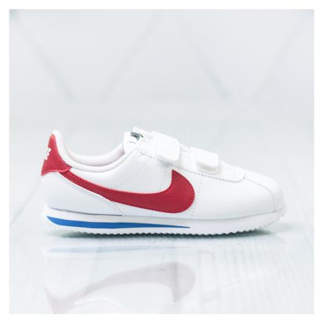 Nike Cortez Basic SL PSV 904767-103