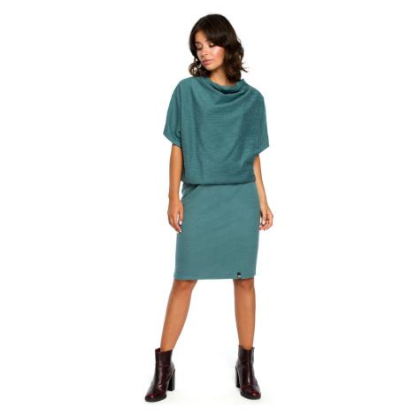 BeWear Woman's Dress B097
