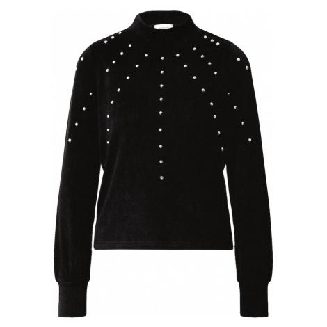 Pimkie Sweter czarny