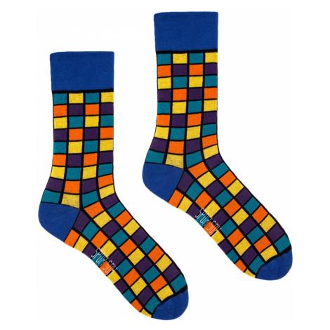Socks Spox Sox Colorful Casual