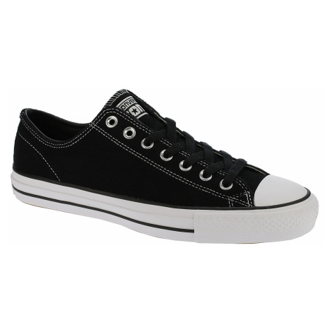 buty Converse Chuck Taylor All Star One Star Pro Suede OX - 159574/Black/Black/White