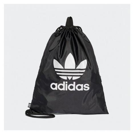 Worek adidas Originals Gymsach Trefoil BK6726
