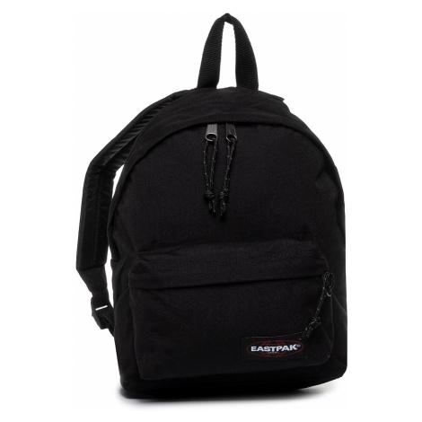 Damskie plecaki i torby sportowe Eastpak