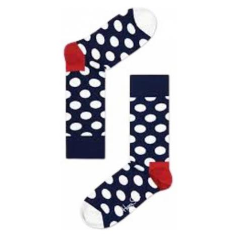 SOCKS BD01-608 Happy Socks