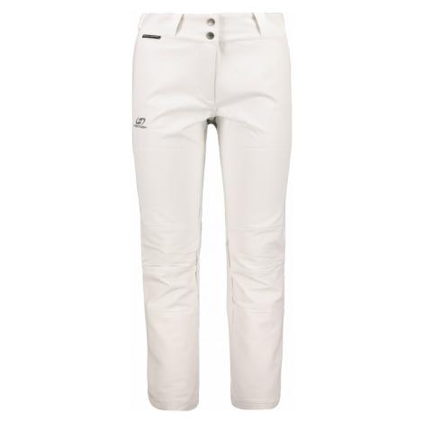 Women's softshell pants HANNAH Ilia