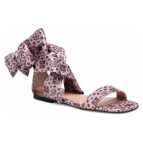 Sandały POLLINI - SA16070C1CTL0600 Quarzo