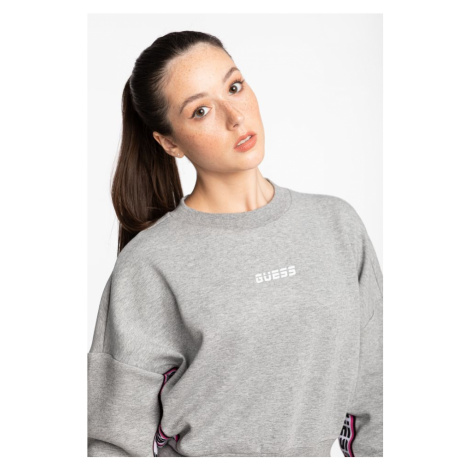 Bluza Guess Sweatshirt M90 Grey