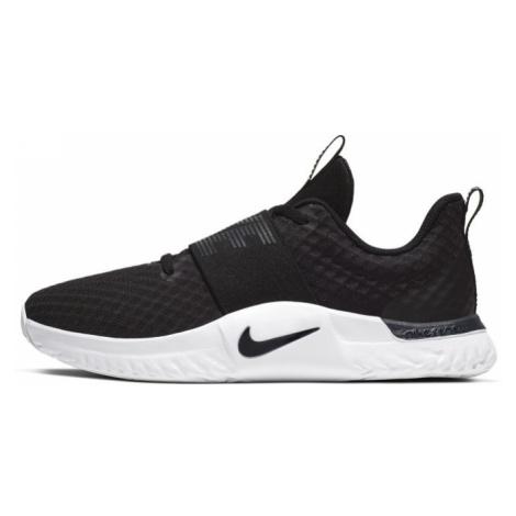 Damskie buty treningowe Nike In-Season TR 9 - Czerń